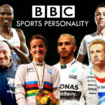 bbc-sports-personality-of-the-year-preview