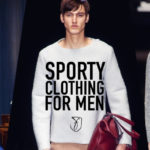 nyfifth-mens-sportswear-fashion-trend