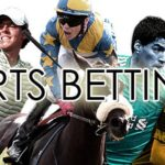 Free-Sports-Betting-Online