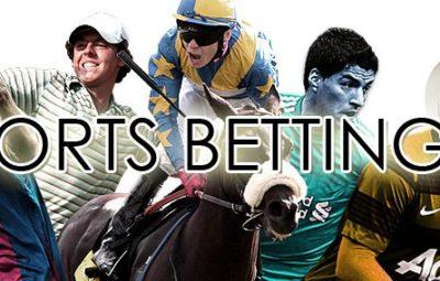 Free-Sports-Betting-Online